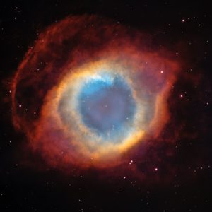 https://static.pexels.com/photos/113744/helix-nebula-