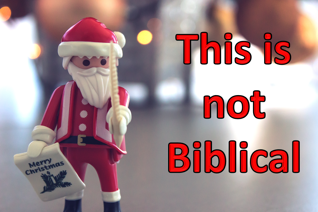 christmas not christmas then Christmas before christ: the surprising truth if you are coming to understand that christmas does not represent christ, then you should take a stand and avoid.